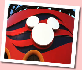 Take a Disney Cruise with Small World Vacations!
