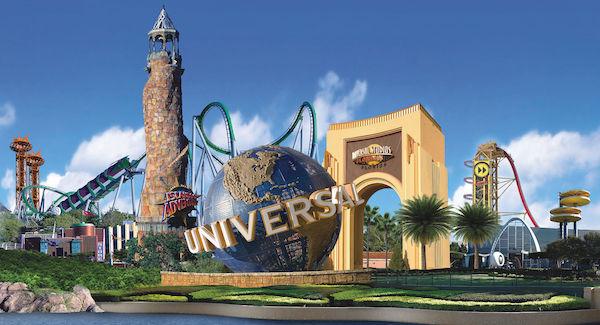 Universal® Orlando