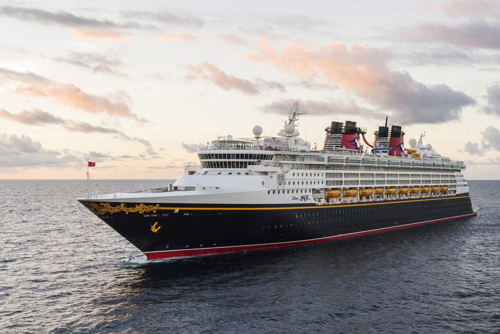 disney cruise lines official site - 1030×687